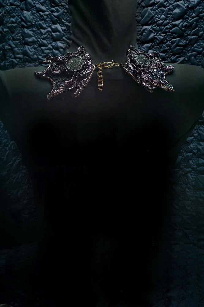 Альбом пользователя Gerda: Зеркало Лилит