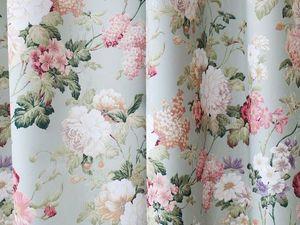 Новая ткань- снижение цены!!!. Ярмарка Мастеров - ручная работа, handmade.