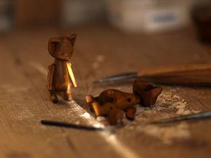 Посиделки. Ярмарка Мастеров - ручная работа, handmade.