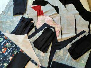 Когда много заказов.... Ярмарка Мастеров - ручная работа, handmade.