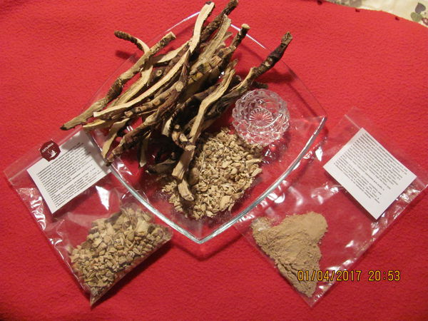 Лекарственные травы | Ярмарка Мастеров - ручная работа, handmade