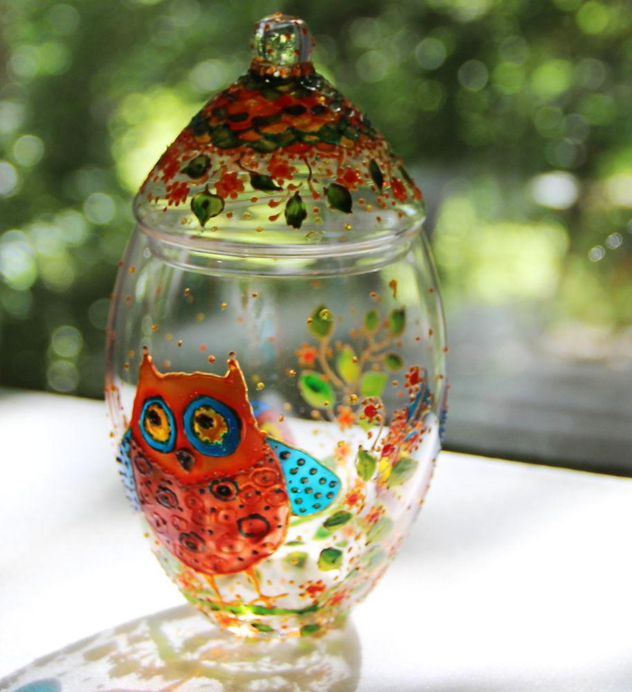 птицы, купить в москве