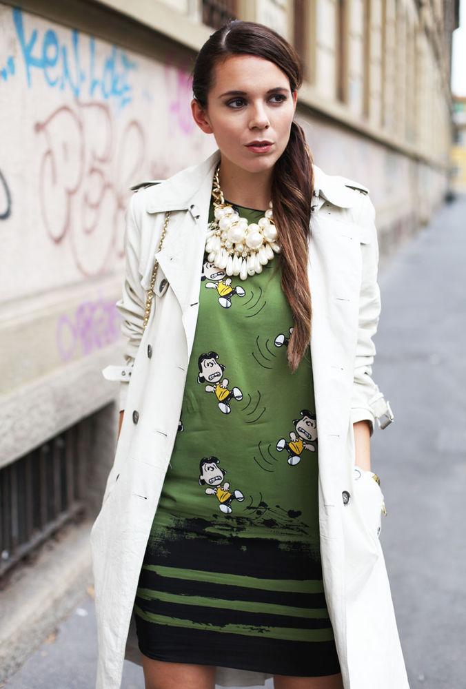 тренч, мода и стиль, водонепроницаемый, купить ткань, шьем тренч, женская одежда