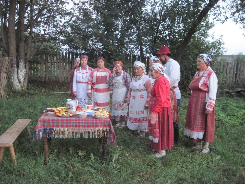 Об участии в международном фестивале деревянной скульптуры., фото № 25