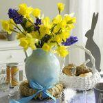 spring-flowers-new-ideas-narcissus11.jpg