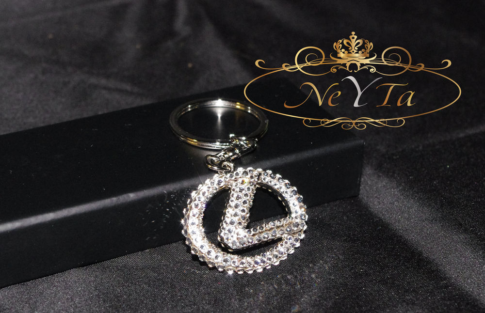 кристаллы, подарок, подарок женщине, подарок на любой случай