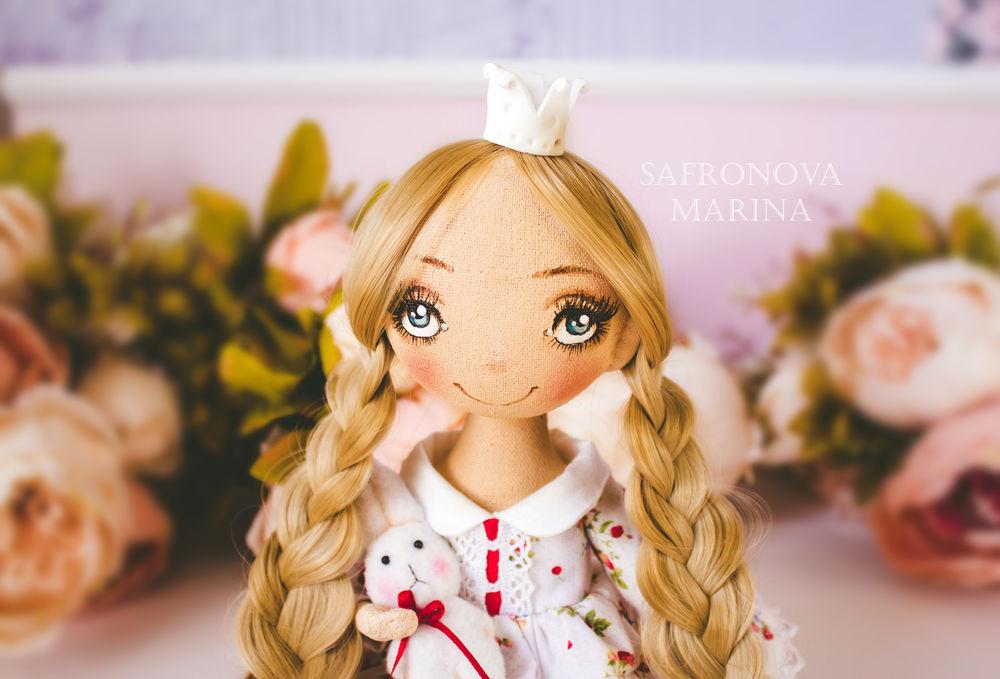 купить кукла принцесса, купить подарок маме