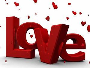 День всех влюбленных: интересные идеи для декора. Ярмарка Мастеров - ручная работа, handmade.