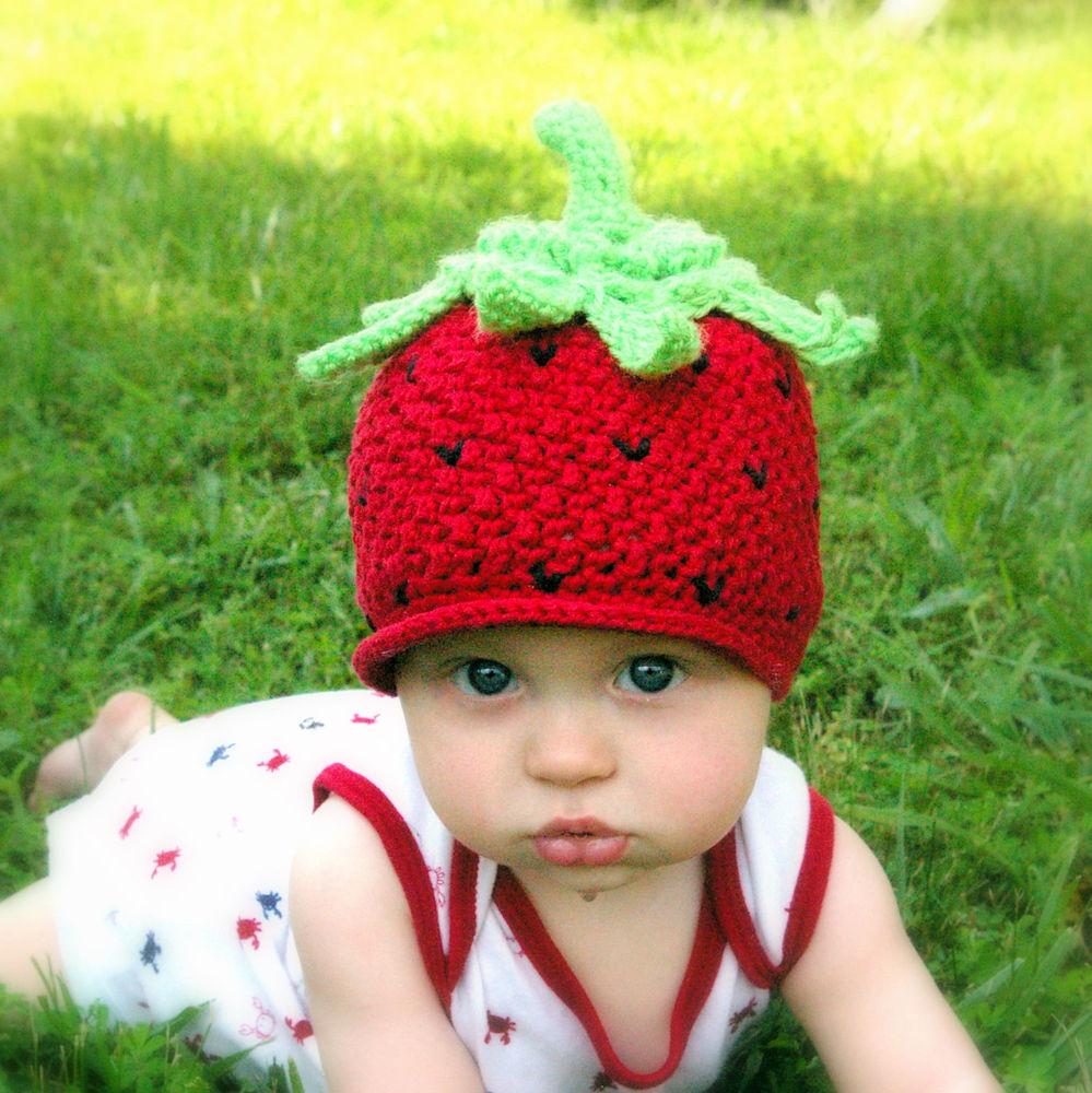 Шапки вязания детских шапочек 894