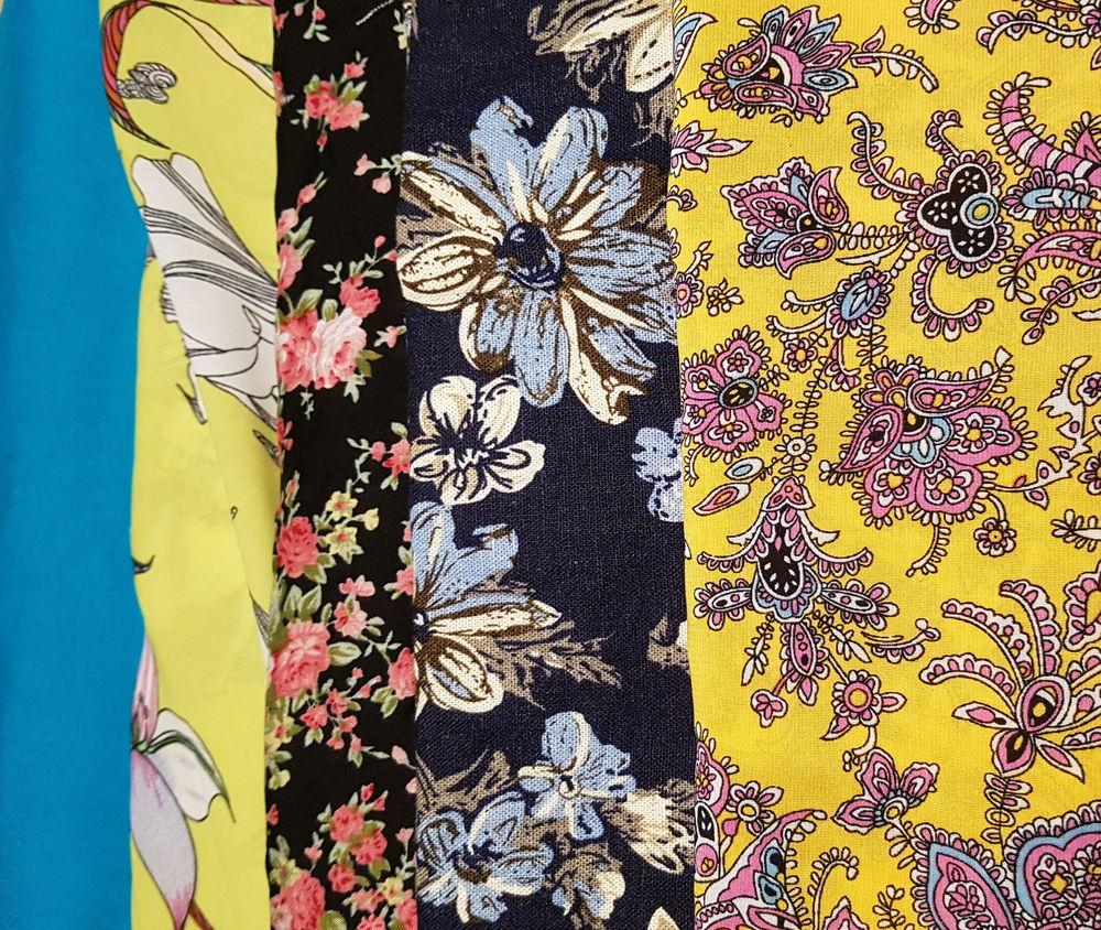 новинка, весна, лето, летние платья, летние ткани, цветочный принт, на каждый день, удобно, нарядная одежда, наряд, нарядное платье, шебби-шик, бохо, бохо стиль, для девочки, платье для девочки, платья, платье, льняное платье, штапель
