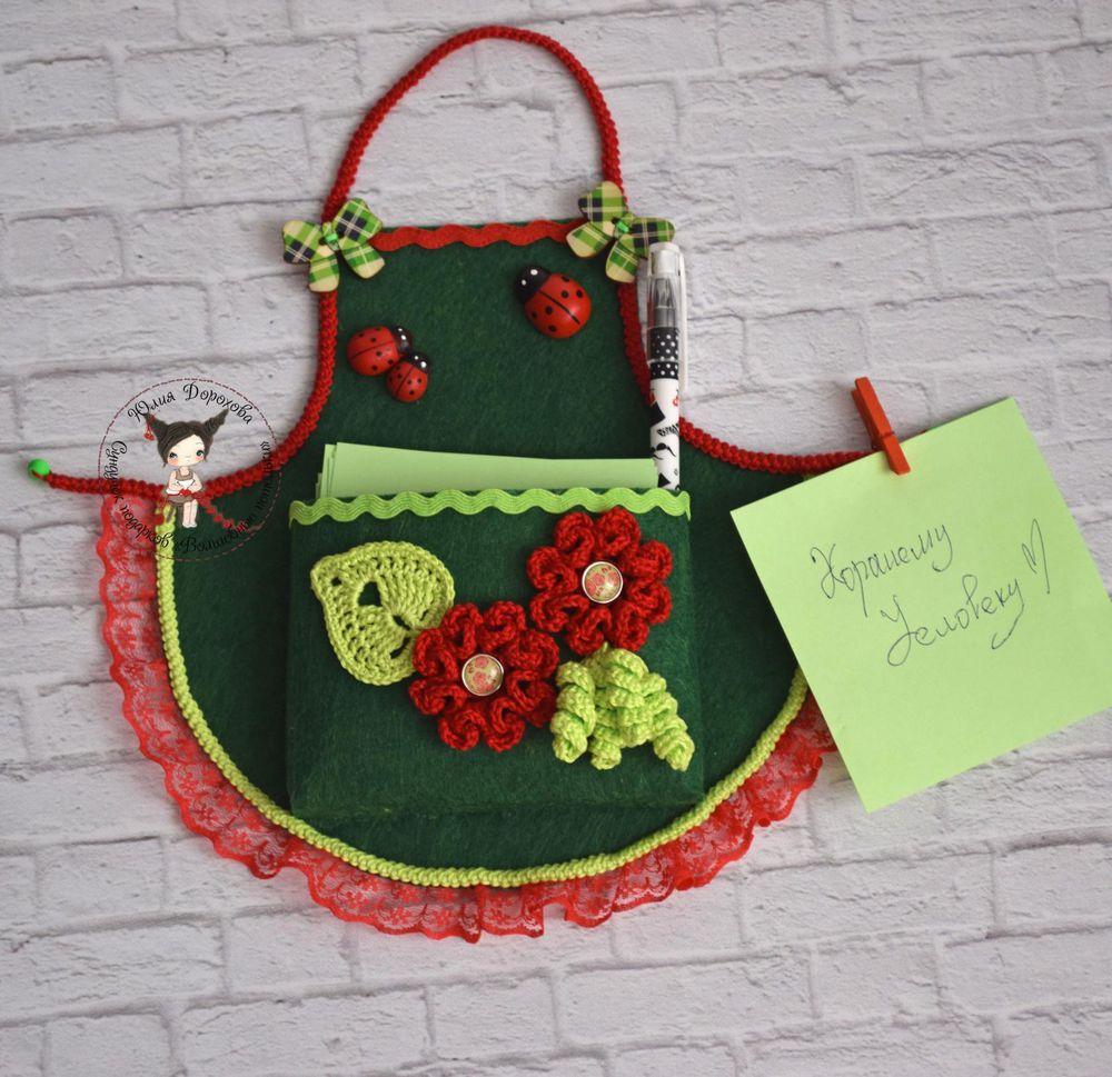 органайзер, подарок девушке, подарок на 8 марта