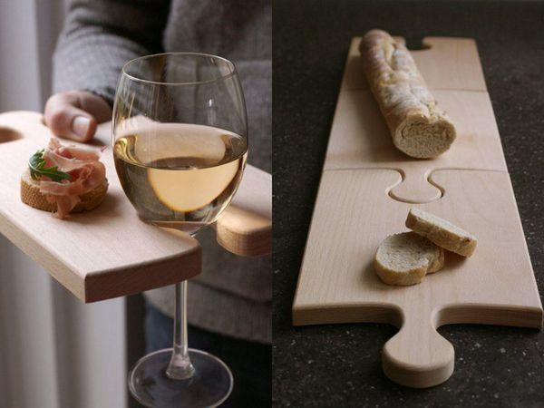 Столярка для начинающих   Ярмарка Мастеров - ручная работа, handmade