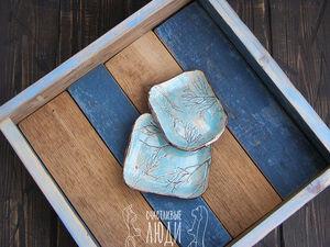Готовые короба и шкатулки по 1100 руб.!!! | Ярмарка Мастеров - ручная работа, handmade