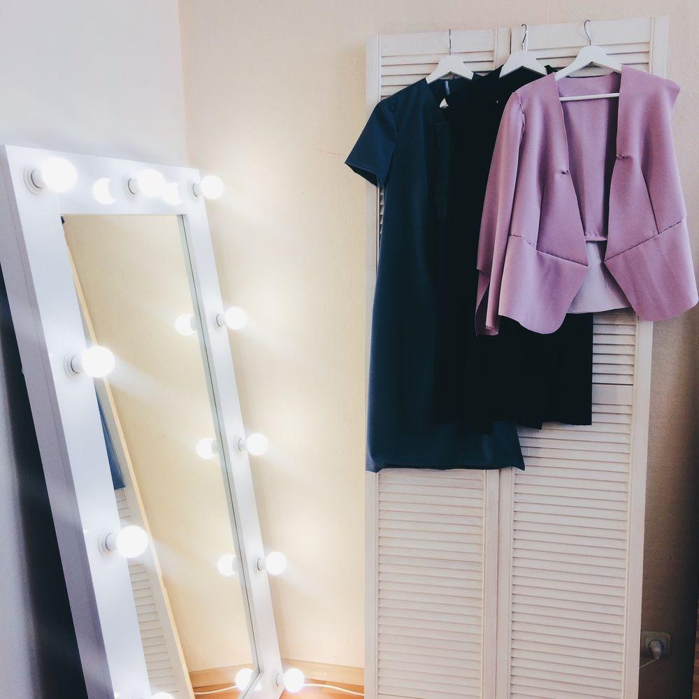 гримерка, закупка платьев, платья на заказ, вещи на заказ, на заказ, пошив одежды, пошив платьев