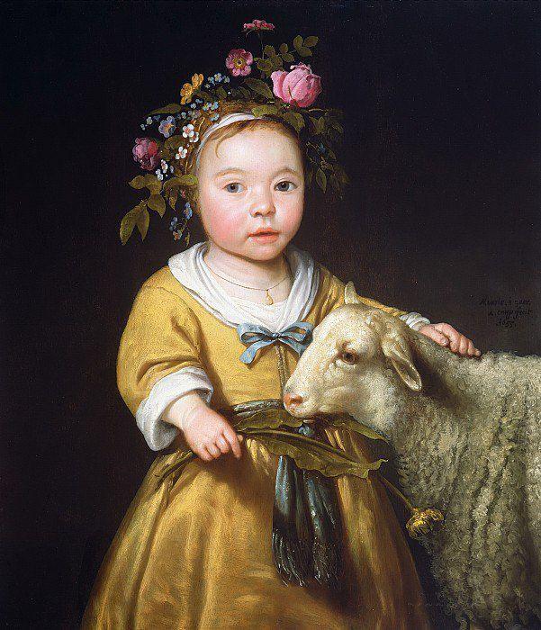 блоги, о шерсти, публикация, полезное, овечья шерсть, все о шерсти, войлоковаляние, из войлока, статья о шерсти