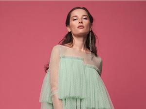 Новый бренд женской одежды ХОЧУ!МОГУ весна 2018. Ярмарка Мастеров - ручная работа, handmade.