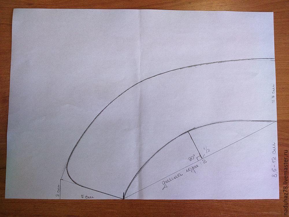 Схемы вышивки крестом борзая 37
