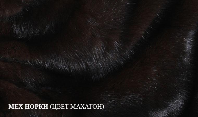 шубы из норки, норка, меховые изделия, зимняя одежда, советы, меха