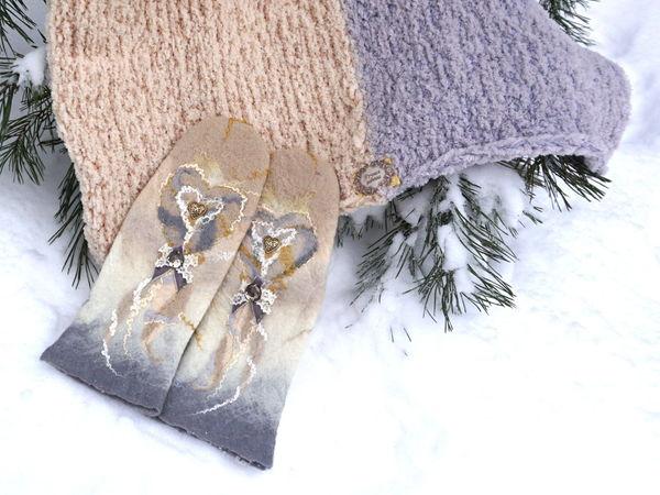 Прощай Зима, здравствуй Весна! Сезонное сокращение магазина. | Ярмарка Мастеров - ручная работа, handmade