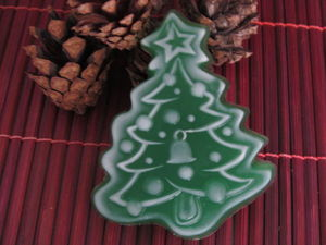 Подарки к Новому году!!. Ярмарка Мастеров - ручная работа, handmade.