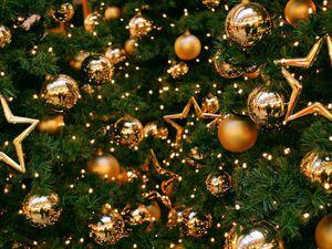 До Нового года осталось  22 дня!!!Сегодня скидка 22%!!!! | Ярмарка Мастеров - ручная работа, handmade