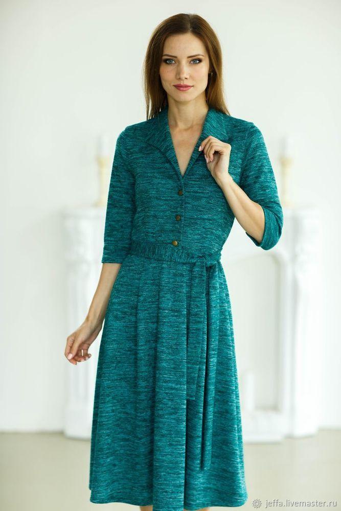 аукцион, аукцион сегодня, аукцион сейчас, аукцион на платье, стильное платье, миди, платье миди, распродажа, акция сегодня