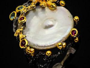 Как выбрать и как носить кольцо. Ярмарка Мастеров - ручная работа, handmade.