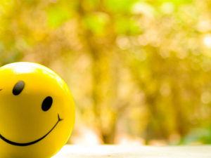 Как найти счастье на «Ярмарке Мастеров», или Плюс 5 к карме | Ярмарка Мастеров - ручная работа, handmade