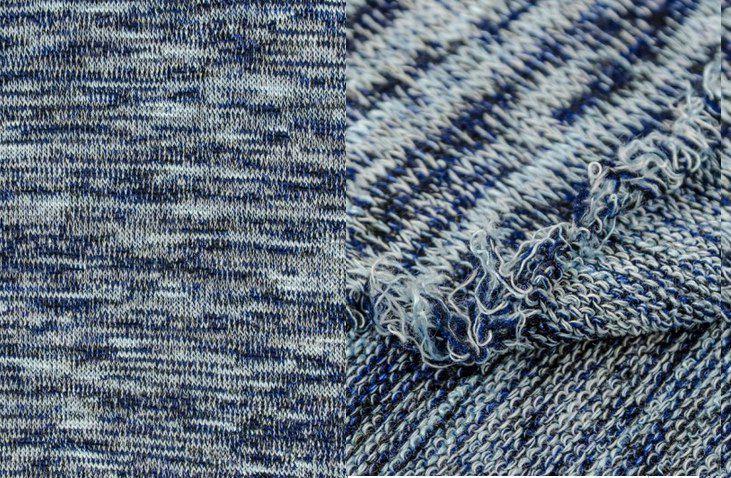 красивые ткани