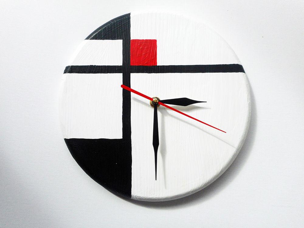 часы со скидкой, скидка на часы, лофт
