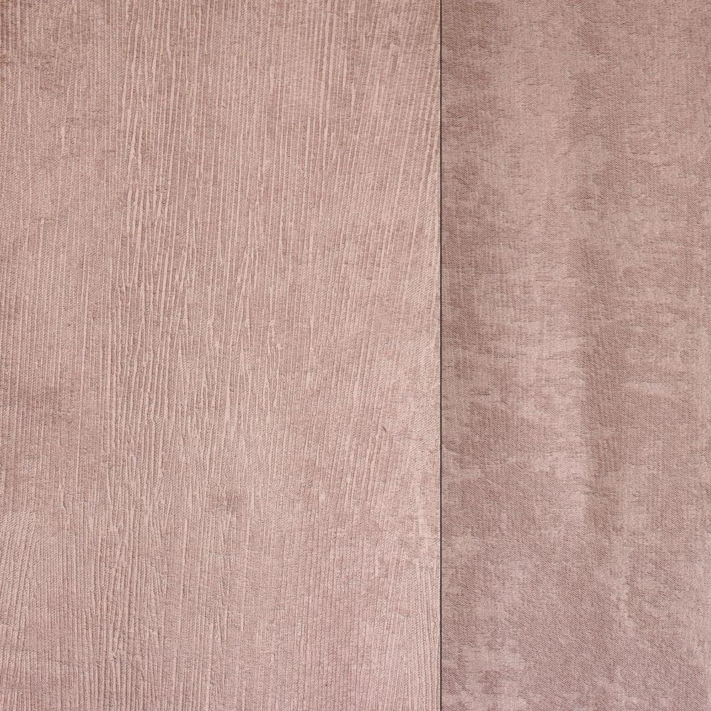 ткань для штор, ткани для шитья, ткань со скидкой, розовый