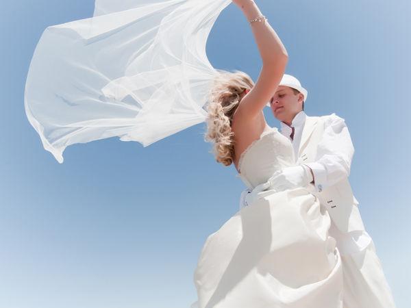 свадебные скидки, монограмма, герб, вензель, имена, свадебный декор, свадебный интерьер