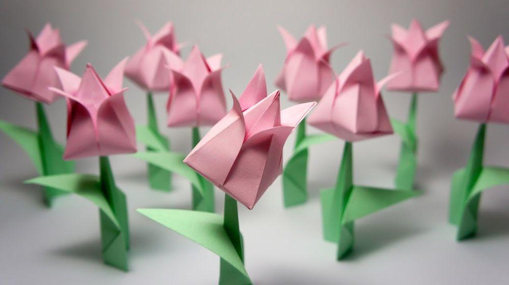 подарок к 8 марта, скидка, акция, акция магазина, скидка 30%, подарок, подарок женщине девушке, подарок женщине, подарок девушке