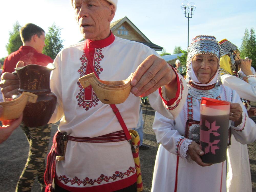 фестиваль в чебоксарах