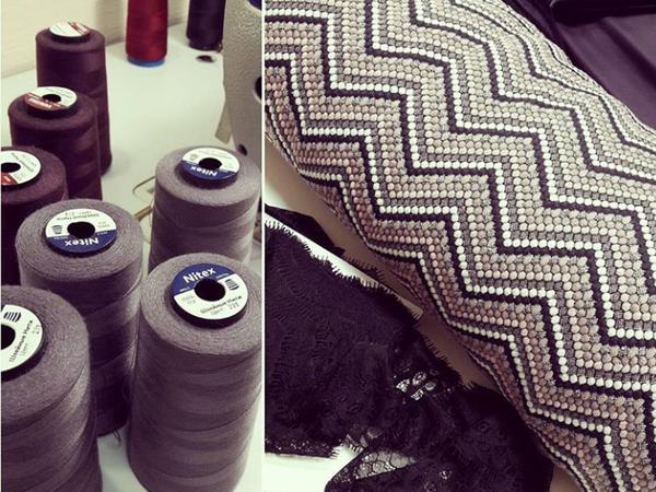 Анонс предстоящей коллекции 2016-2017 в нашем магазине! | Ярмарка Мастеров - ручная работа, handmade