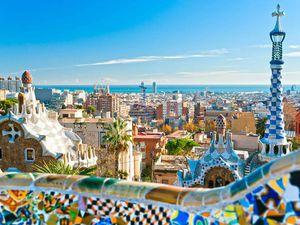 Магазины для творчества в Испании.Куда сходить?   Ярмарка Мастеров - ручная работа, handmade