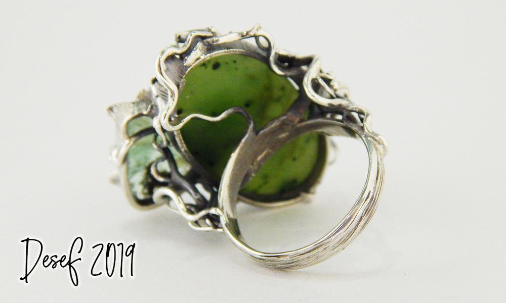 кольцо серебро, ювелирные украшения
