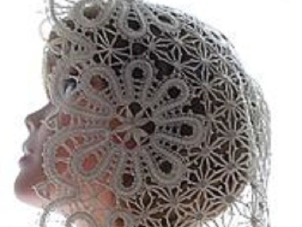 Конкурс коллекций от магазина Русское кружево от Татьяны(MadamKrugevo) | Ярмарка Мастеров - ручная работа, handmade