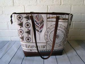У дамской сумочки нелёгкая задача). Ярмарка Мастеров - ручная работа, handmade.