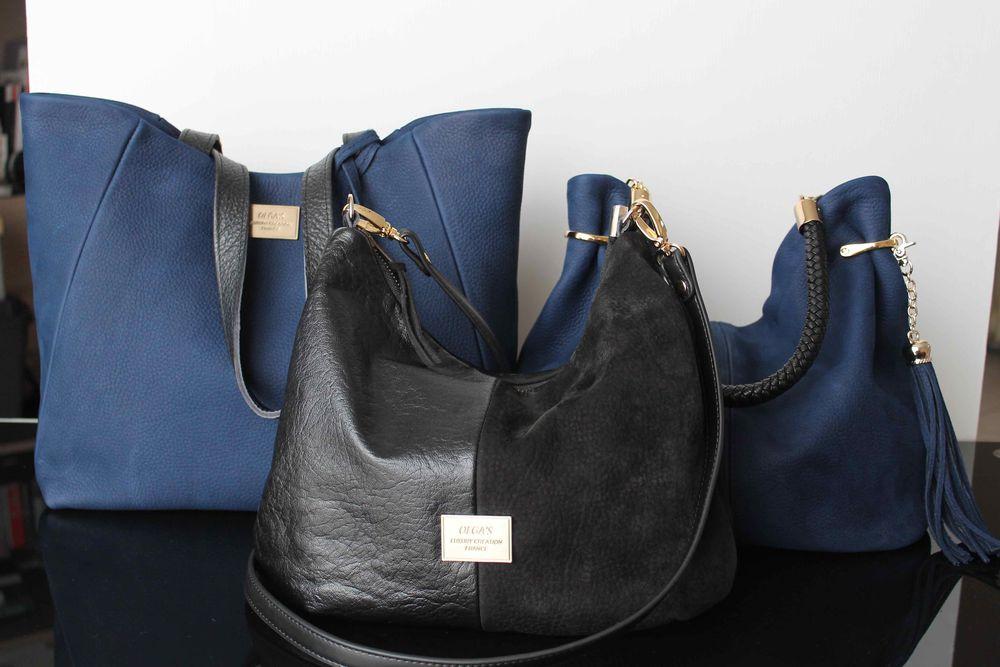 удобная сумка, сумка на плечо