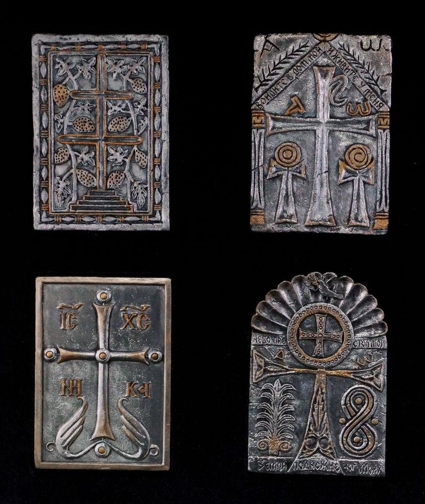 мастерская, украшение дома, подарок, освящение дома, христианство