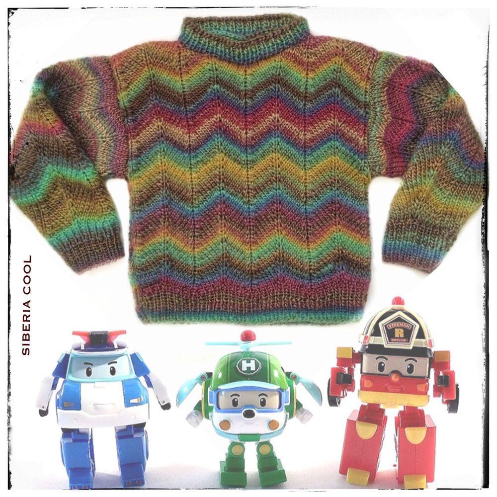свитер для мальчика, свитер на мальчика, свитер детский, детский свитер, для детей, для мальчика, для мальчиков, мальчику, детям, дети, детская мода, детская одежда, вязание на заказ, вязание для детей, вязание на спицах, вязание на заказ цена, свяжу на заказ, вяжу на заказ, машинки, поли робокар