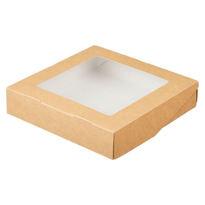 скидки, скидка 10%, скидка, упаковка, упаковка подарка, упаковка подарков, упаковка для подарка, упаковка пряников, упаковка для пряников, коробка, коробка картонная, крафт упаковка, крафт-коробка