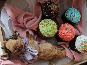Супер Быстрый Аукцион до 18.00))) | Ярмарка Мастеров - ручная работа, handmade