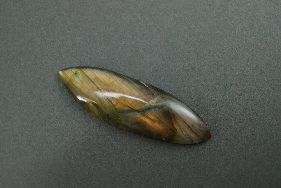 Новые прекрасные камни для ваших украшений, фото № 6
