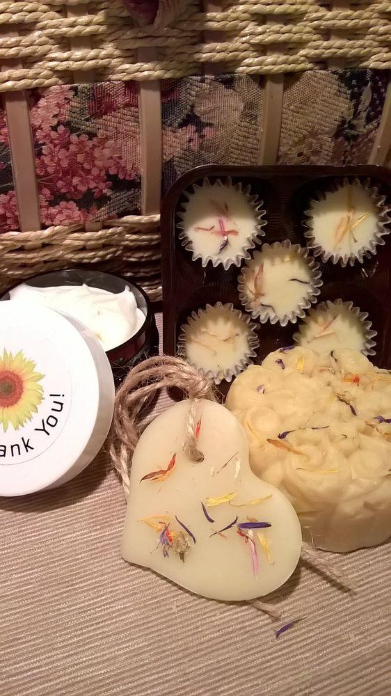 подарочные наборы, скидка, акция, natali dream soap, в наличии