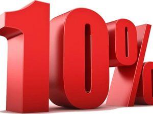 Скидка на материалы для декупажа от 10%. Ярмарка Мастеров - ручная работа, handmade.
