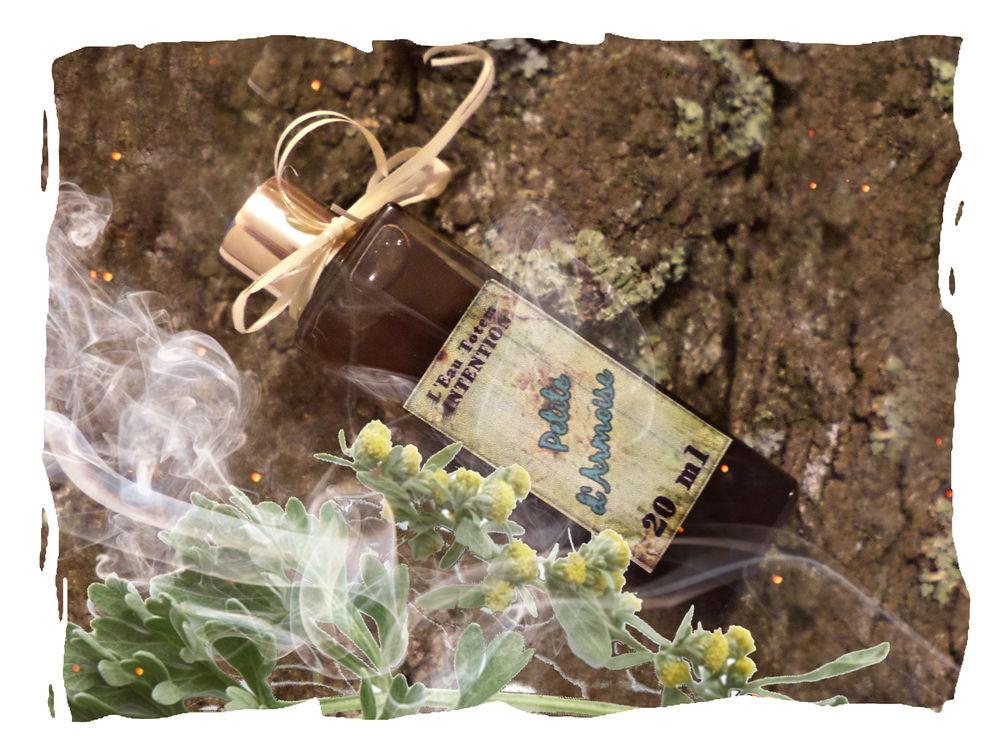 подарок месяца, сентябрь, парфюмерные тотемы, шоколадница