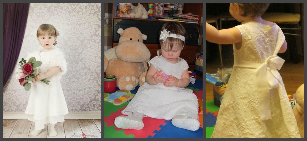 текстильная игрушка, домик для кукол, новогодний костюм
