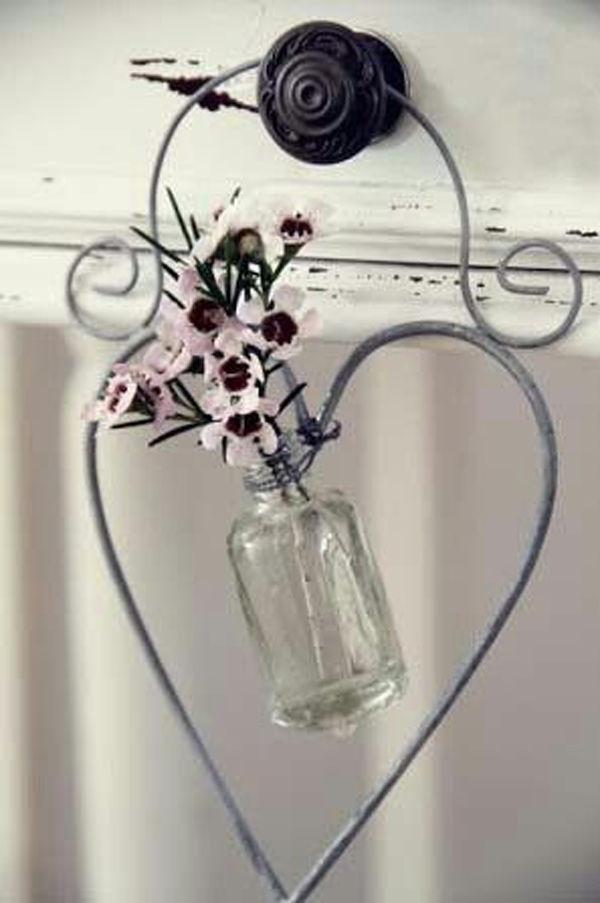 романтичный подарок